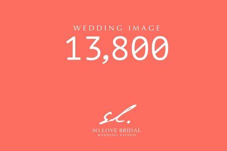 婚禮平面紀錄 / Wedding Pho