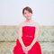 AilyLi愛俐/新娘秘書/整體造型