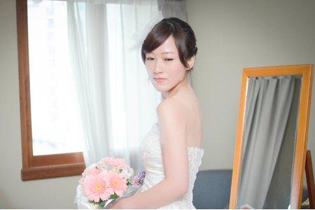 雅  結婚
