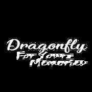 蜻蜓攝影!