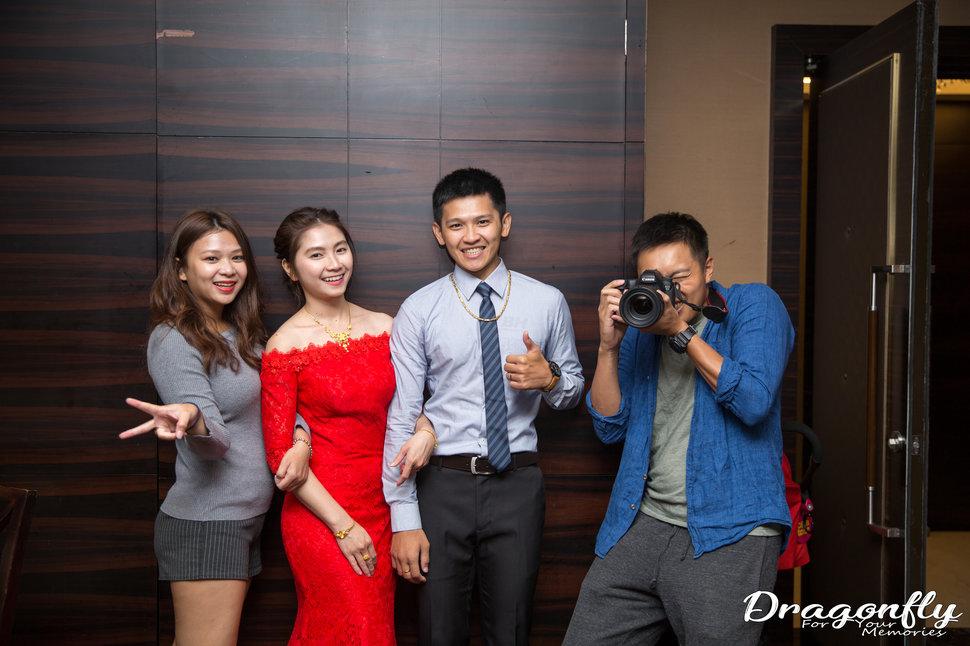 AH1A2070 - 蜻蜓攝影《結婚吧》