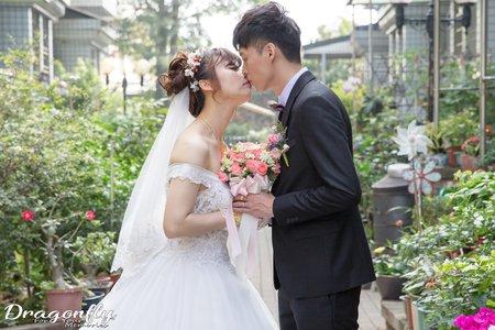 婚禮紀錄5