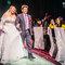 台灣典華婚禮攝影27