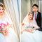 台灣典華婚禮攝影23