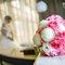 台灣典華婚禮攝影22