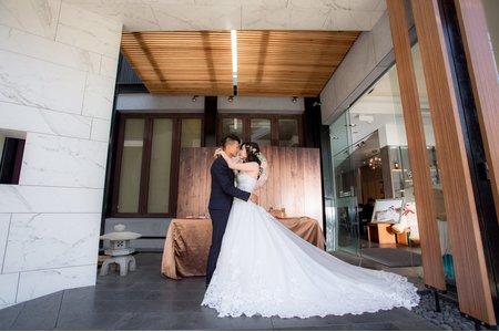 類婚紗拍照景點