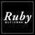 Ruby露比手工禮服