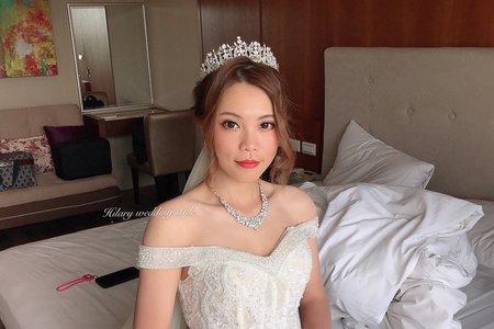 苗栗shihyuan結婚