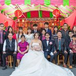 Vincent 婚禮攝影事務所,經濟實惠平價專業攝影師