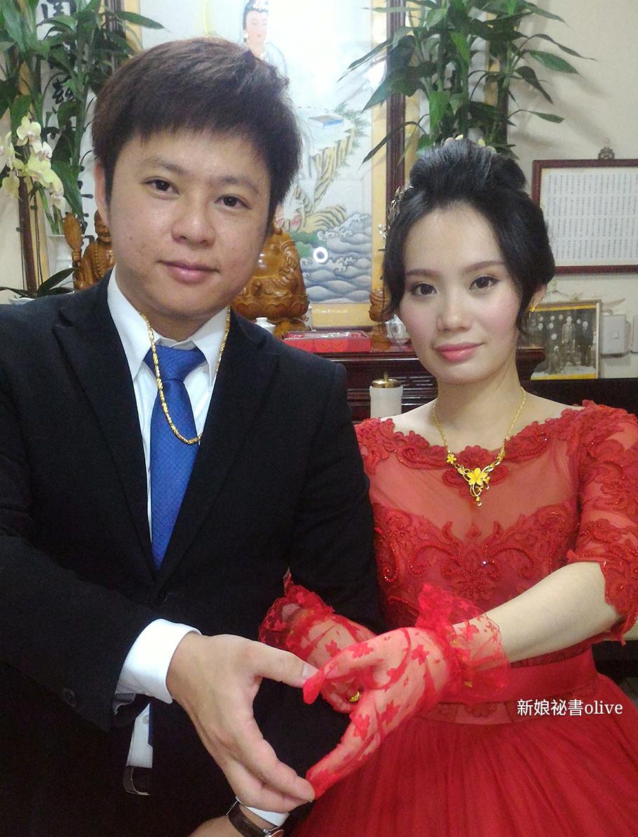 goMeihuaTemp_mh1483769566134 - 新娘秘書olive《結婚吧》