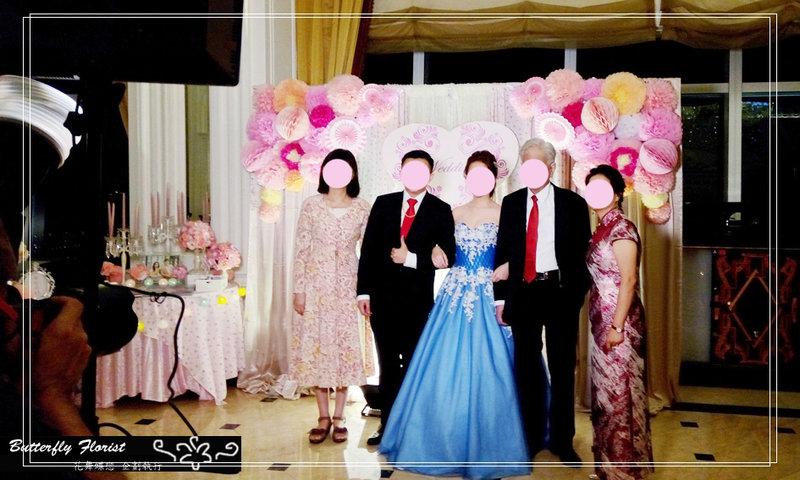 婚禮背版-1