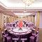 娜路彎大酒店卑南廳喜宴Naruwan Hotel Wedding-1