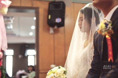 0622結婚儀式