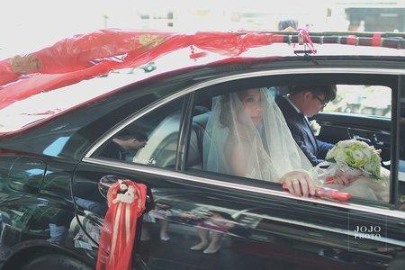 1113結婚儀式