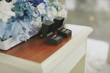 1209婚禮攝影