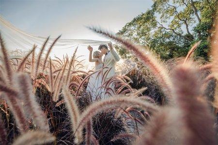 2020 JOJO婚紗 客照分享(持續更新中)|婚紗攝影