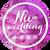Nii ∞ Wedding