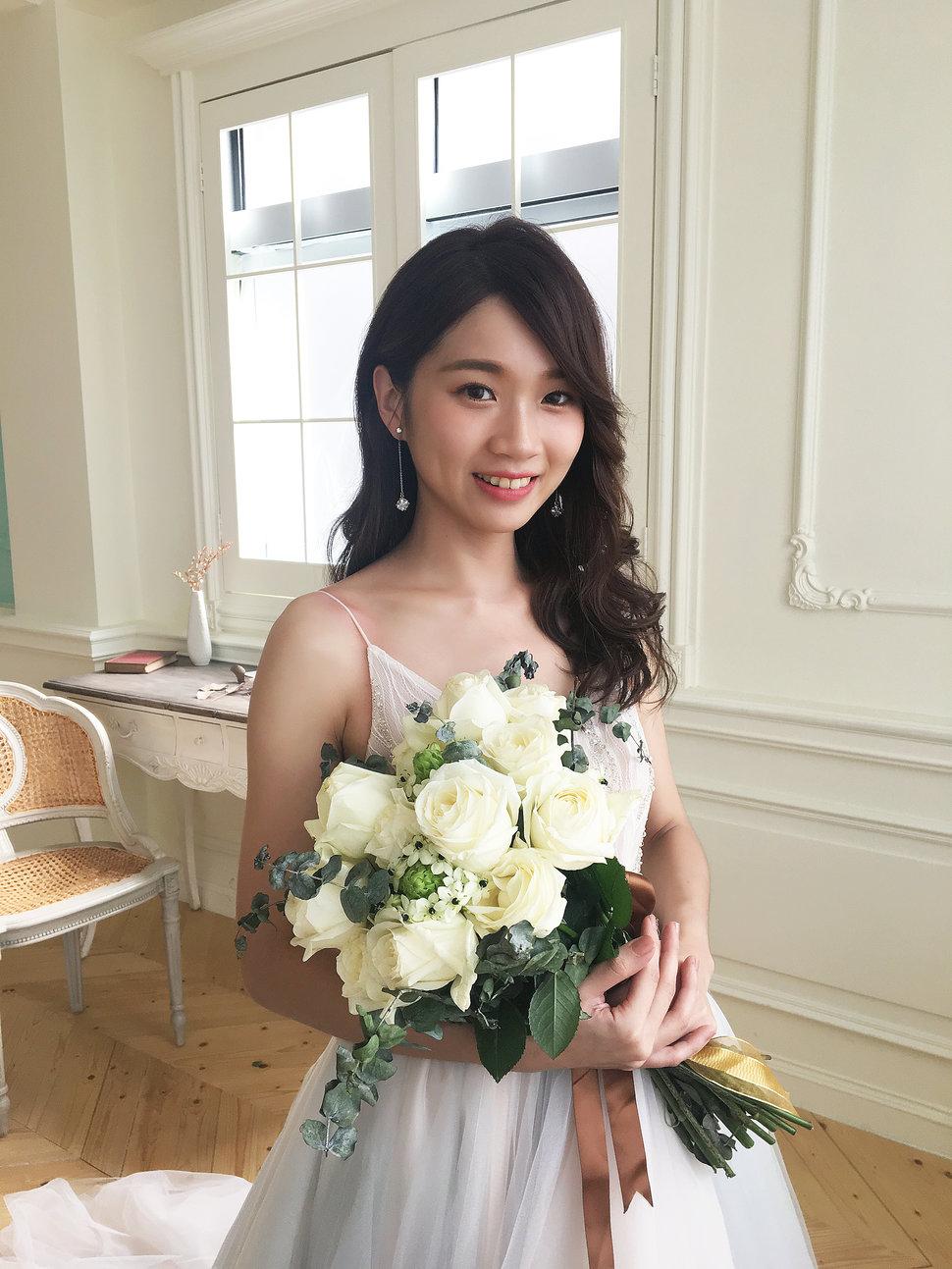 IMG_39192 - Stylist Leann 麗如《結婚吧》