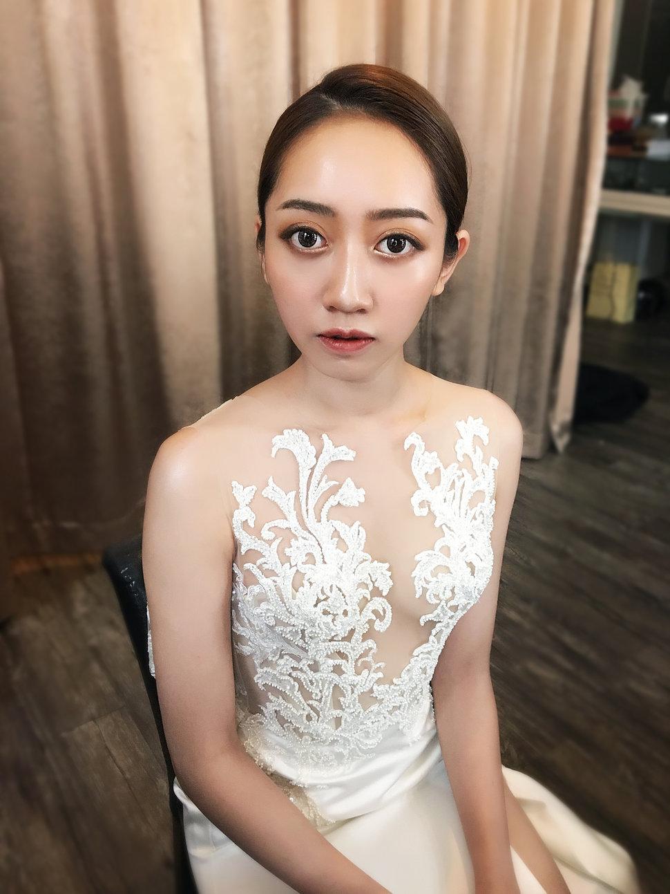 IMG_91832 - Stylist Leann 麗如《結婚吧》