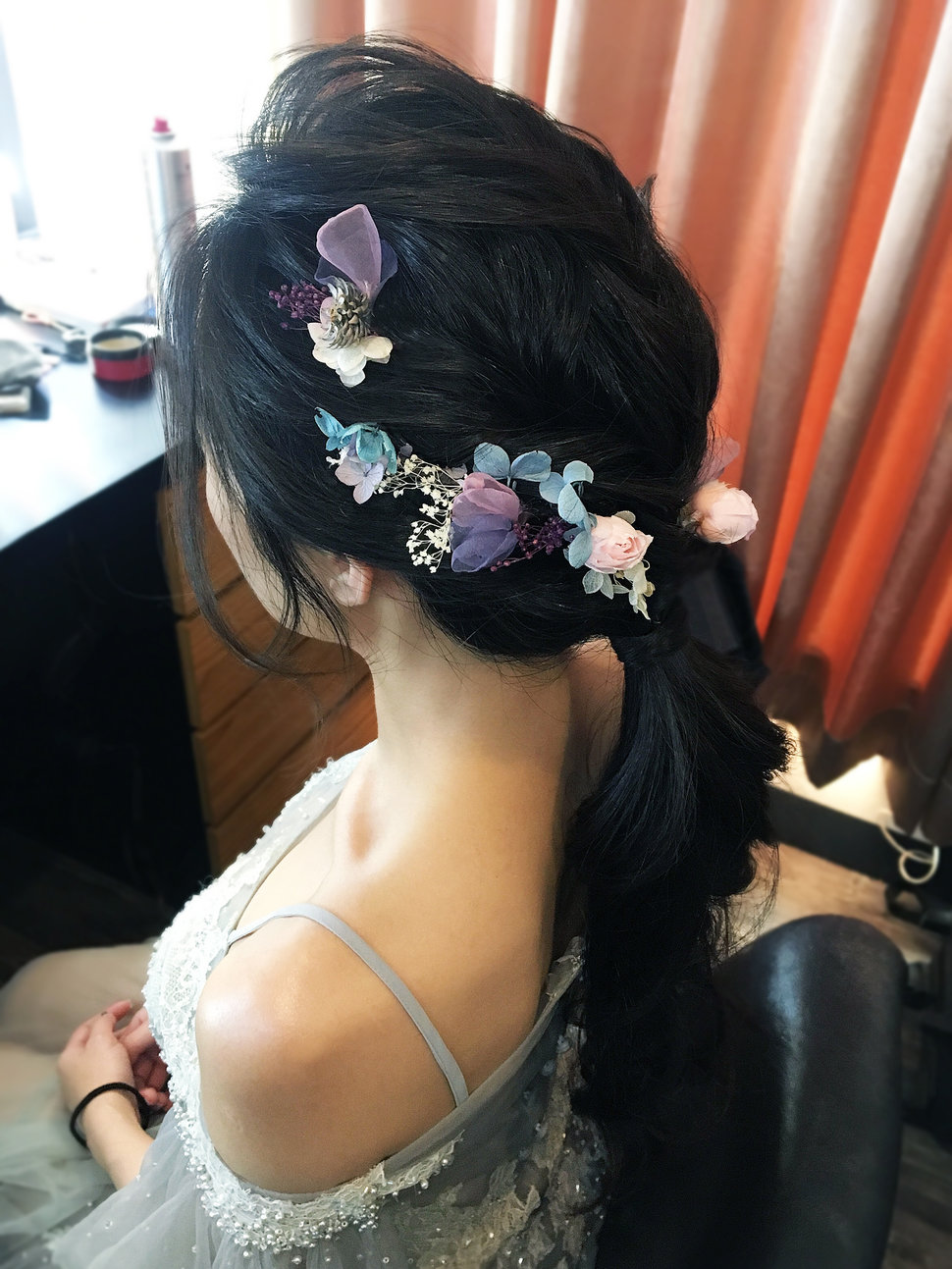 IMG_66572 - Stylist Leann 麗如《結婚吧》