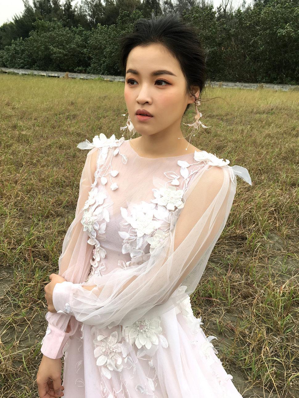 IMG_31892 - Stylist Leann 麗如《結婚吧》
