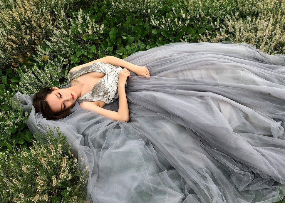 IMG_41652 - Stylist Leann 麗如《結婚吧》
