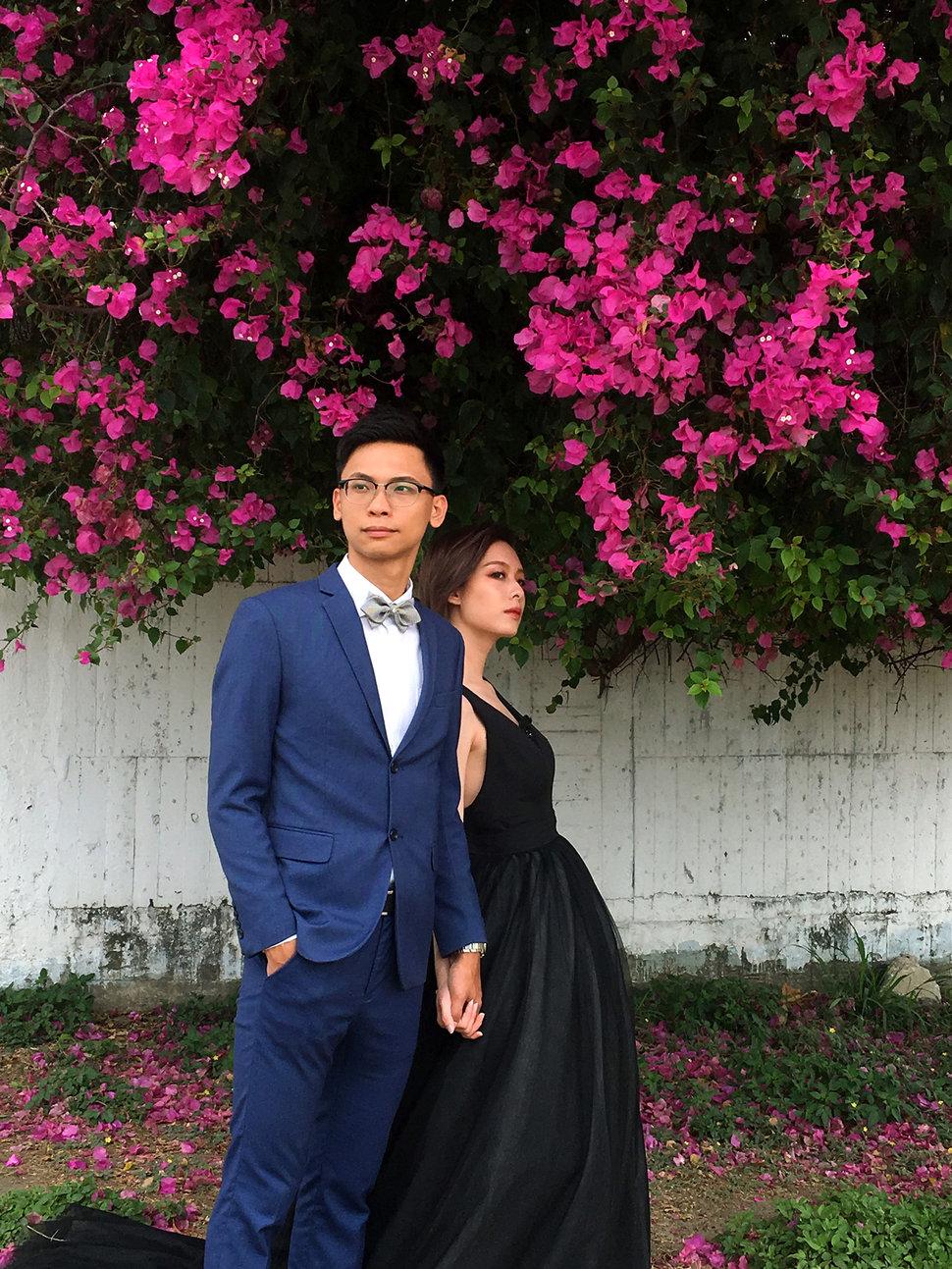 IMG_41812 - Stylist Leann 麗如《結婚吧》