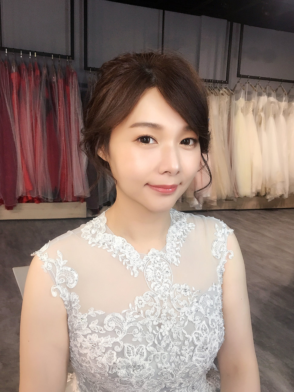 IMG_58952 - Stylist Leann 麗如《結婚吧》