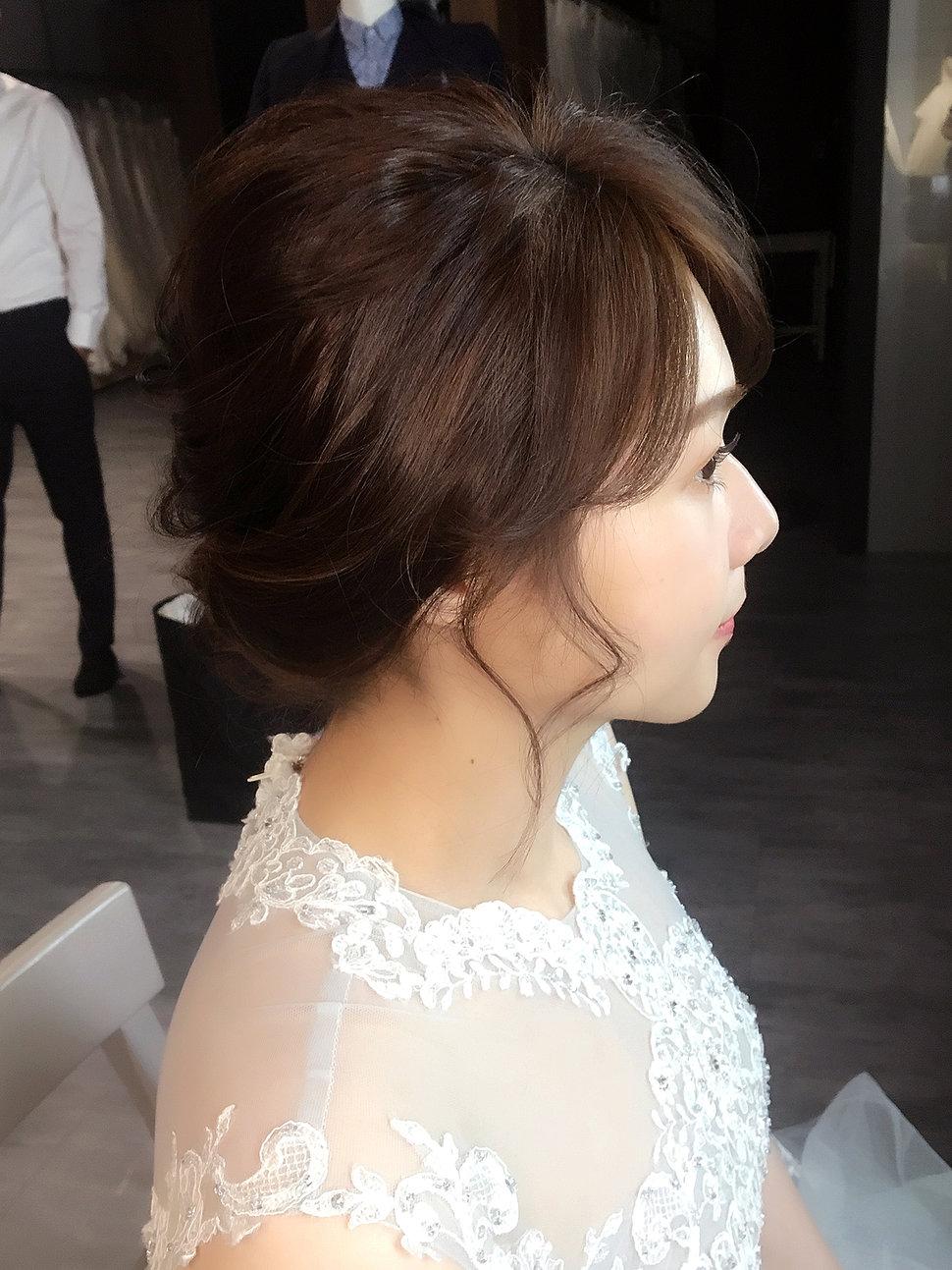 IMG_58962 - Stylist Leann 麗如《結婚吧》