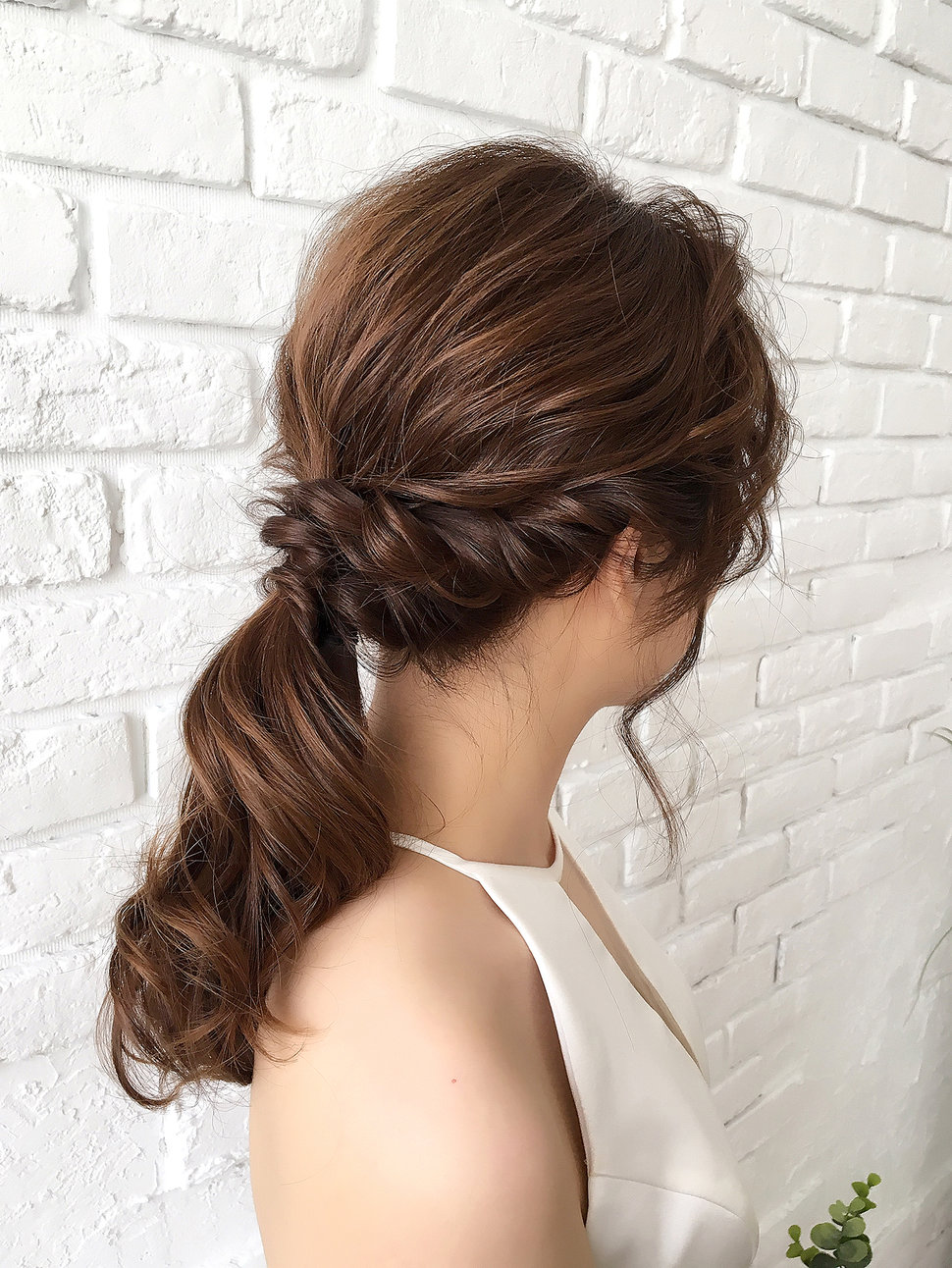 IMG_29432 - Stylist Leann 麗如《結婚吧》