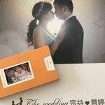 瑞比特婚禮紀錄攝影,推推  瑞比特婚禮紀錄攝影🐇🐇🐇