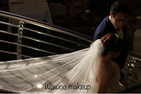 Bridal-Rou