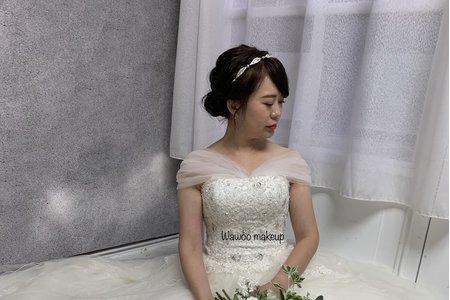 bridal-hsuan