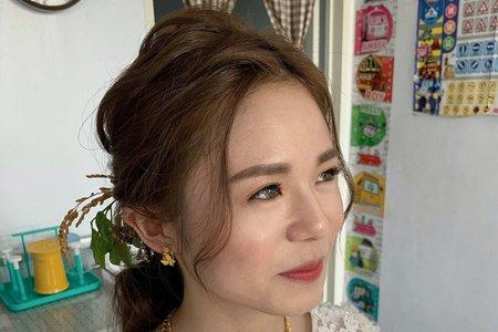 Bridal-min