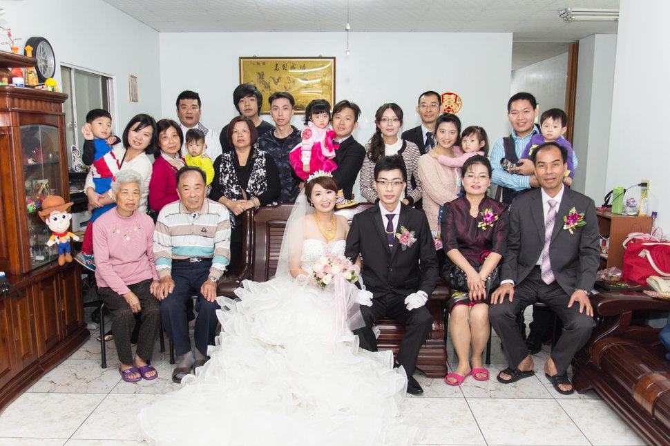 1050103-4 - 永暉影像工作室《結婚吧》