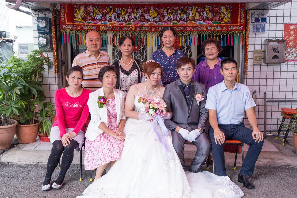 1040926-4 - 永暉影像工作室《結婚吧》