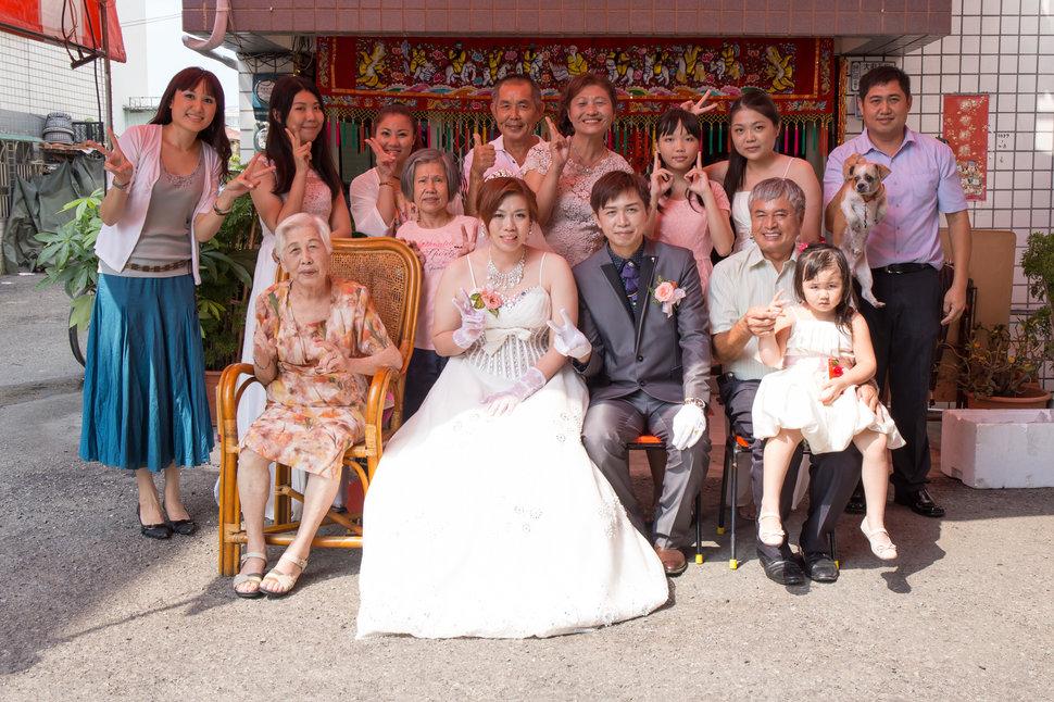 1040926-33 - 永暉影像工作室《結婚吧》