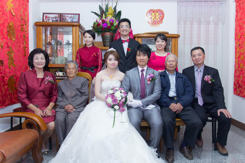 1050227-4 - 永暉影像工作室《結婚吧》