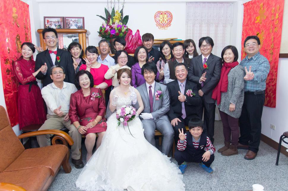 1050227-40 - 永暉影像工作室《結婚吧》
