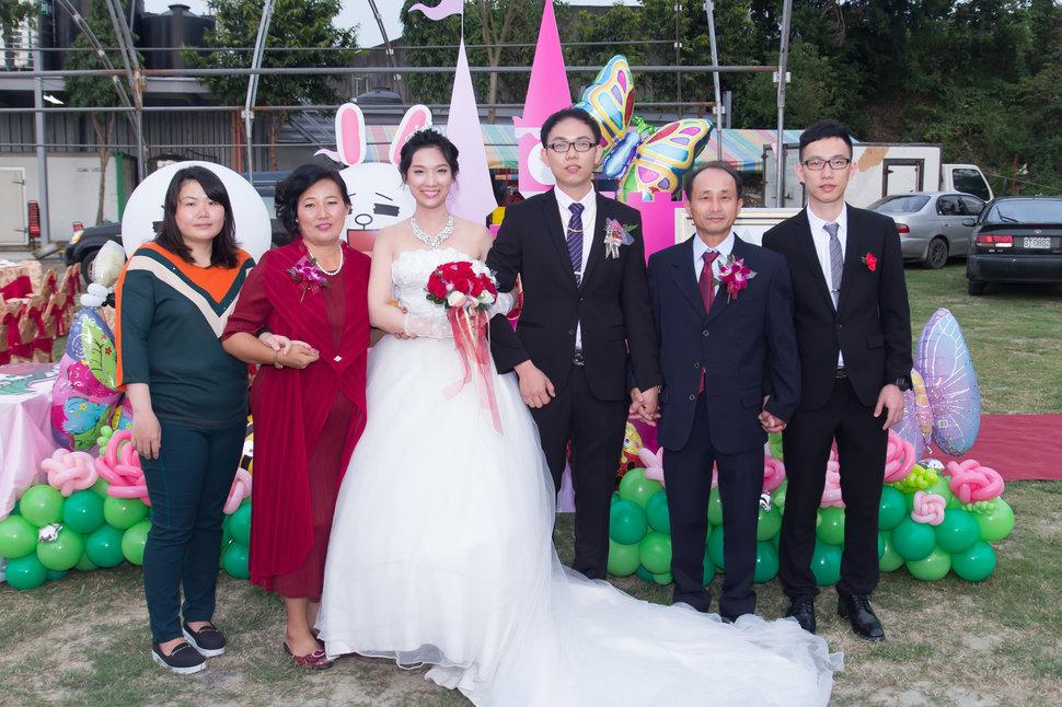 1050403-3 - 永暉影像工作室《結婚吧》