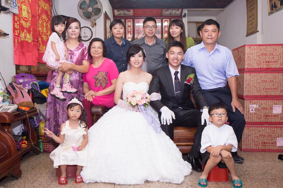 1050708-3 - 永暉影像工作室《結婚吧》