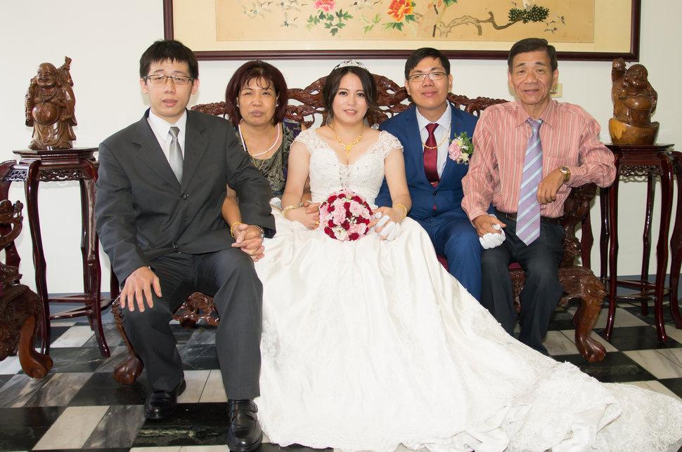 1060709-5 - 永暉影像工作室《結婚吧》