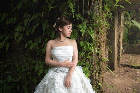 自助婚紗-04