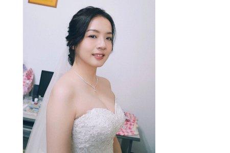 20200308 結婚。午宴