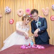 marrio 活動婚禮企劃