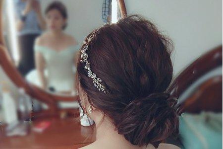 Bride~小菁