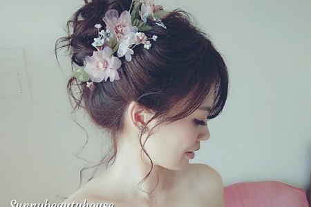 Bride~念念