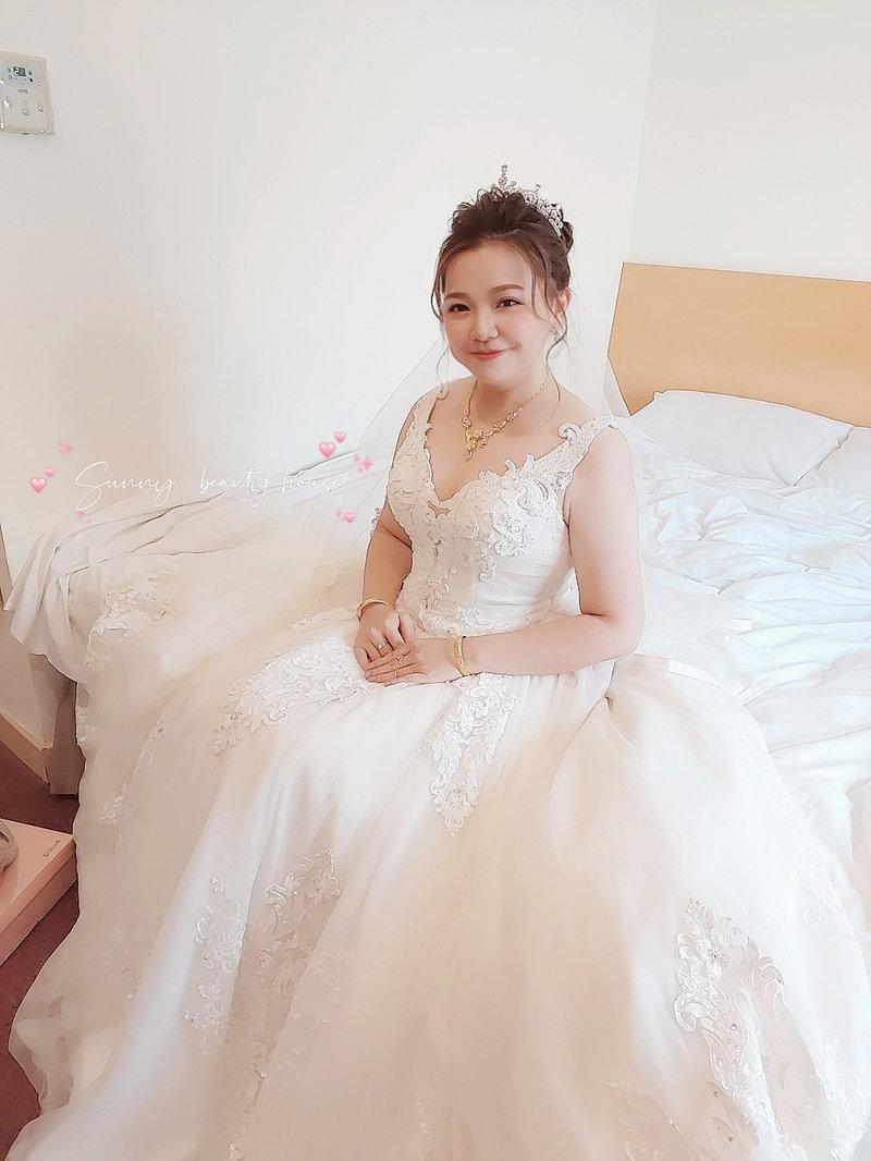 文訂/結婚儀式午/晚宴3、4套【優惠方案作品