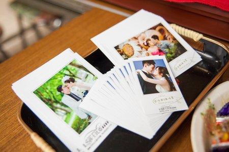 『嘉義婚攝』信淵&培慧婚禮紀錄婚禮紀錄