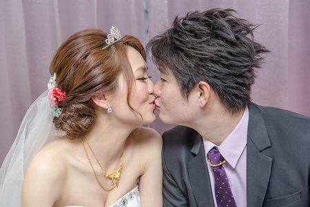 台南婚攝 俊誌@金蓮婚禮紀錄